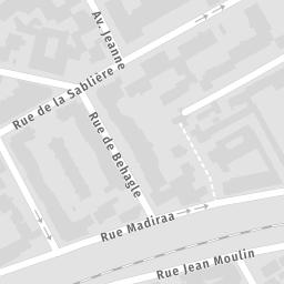 Htels 2 Au Firmament htel Asnires sur Seine