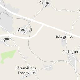 Trouver Un Devis Et Où Contacts Bottier Cambrai À vCwdwq