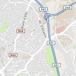 https://map4.mappy.net/map/1