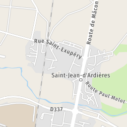 Ramonage A Saint Jean D Ardieres