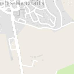 Rue Sables, Moutiers les Mauxfaits (85) - Commerces, boutiques et ...