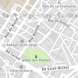 7531c1d9c07536 Espace Lentilles Services, opticien au cœur d Angers