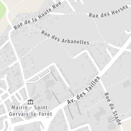 rue quatre vents, vineuil (41) - commerces, boutiques et