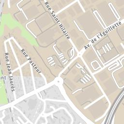 nike france 12 rue de l'equerre