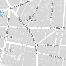 https://map4.mappy.net/map/1.0/slab/standard/256/16/33194/22541