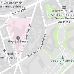 https://map4.mappy.net/map/1.0/slab/standard/256/16/33195/22552