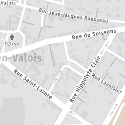 Restaurants Pour Receptions Et Seminaires A Crepy En Valois Devis