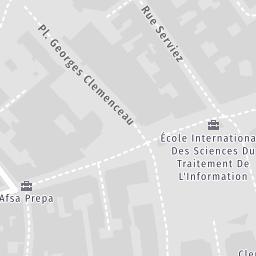 Bijouterie pau place clemenceau