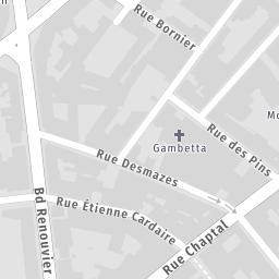 best rue balard montpellier commerces boutiques et avec