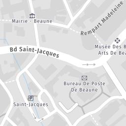 Chat rencontre St leger (16250)