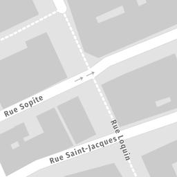 A Et B Immobilier A Saint Jean De Luz
