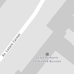 Agence Pole Emploi Villeneuve Sur Lot Pole Emploi