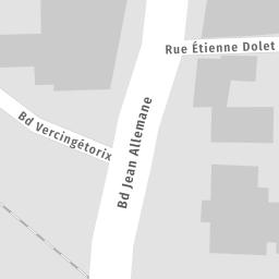 Agence Pole Emploi Argenteuil Pole Emploi
