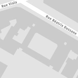 Bureau de change Boulogne Billancourt