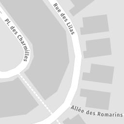 Caf Adresse Longjumeau