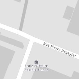Où Trouver Un Artisan Serrurier à Ezanville Horaires Et Infos - Porte placard coulissante avec serrurier 75012