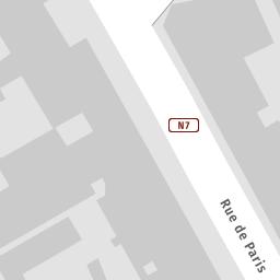 site francais de sex corbeil essonnes