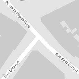 arnaque 28 avenue 59280 wasquehal