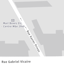 Bureau tude environnement Bourg en Bresse