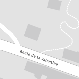 Agence Pole Emploi Marseille La Valentine Pole Emploi