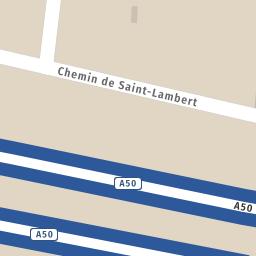 moto gp 7 chemin de st lambert 13821 la penne sur huveaune